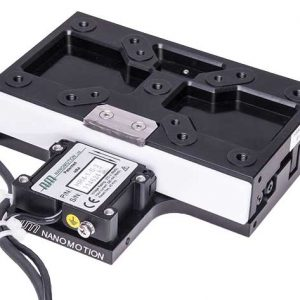 FB075 Linear Stage