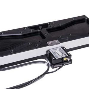 FB150 Linear Stage
