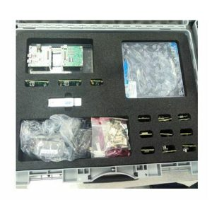 XCD2 Evaluation Kit