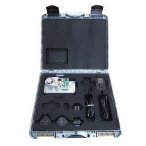 EDGE-4X Rotary Stage Evaluation Kit