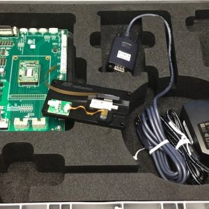 Nanomotion XCD Edge Evaluation Kit